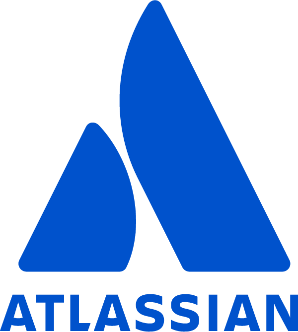 Atlassiam