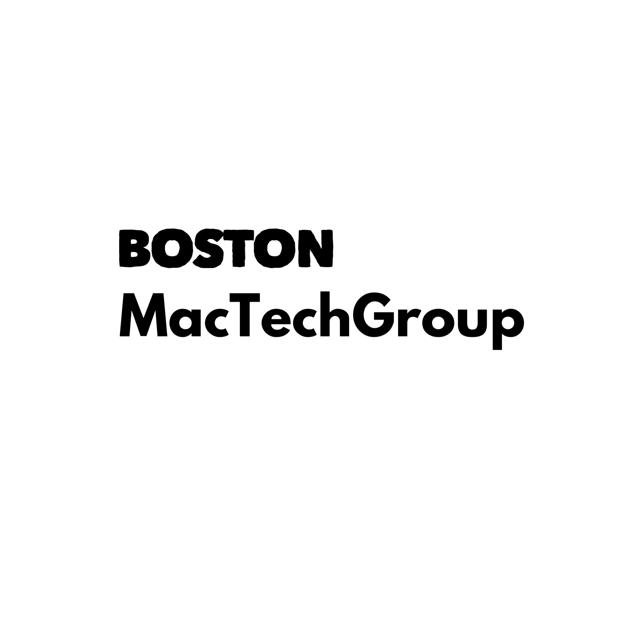 Boston MacTechGroup