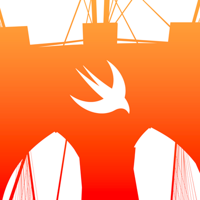 Brooklyn Swift Developers